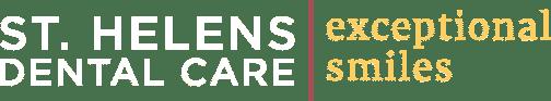Saint Helens Dental Care